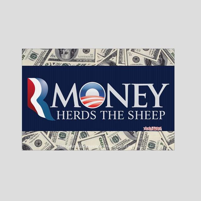 rmoney 100 dollar bill sign flickr photo sharing