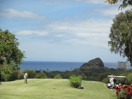 Makaha Valley Country Club 159