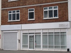 Picture of NSPCC Croydon Service Centre, 254 High Street