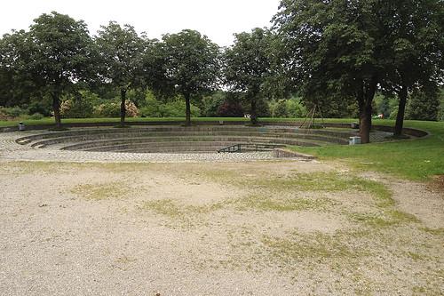 Theatron - Westpark