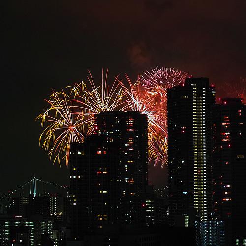 TokyoBayFireworks2012-DP2-M-05-SDIM0525