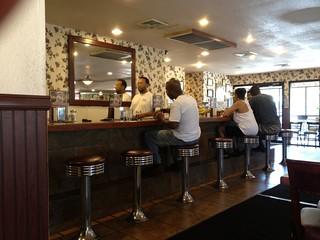 Niecie's Restaurant