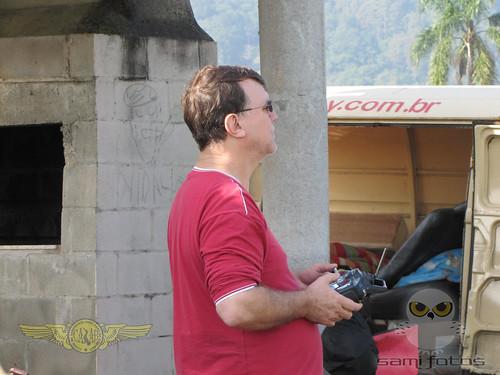 Churrasco no CAAB- 11/08/2012 7762216284_50a6d61d79
