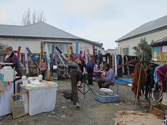 Christchurch Youth Market