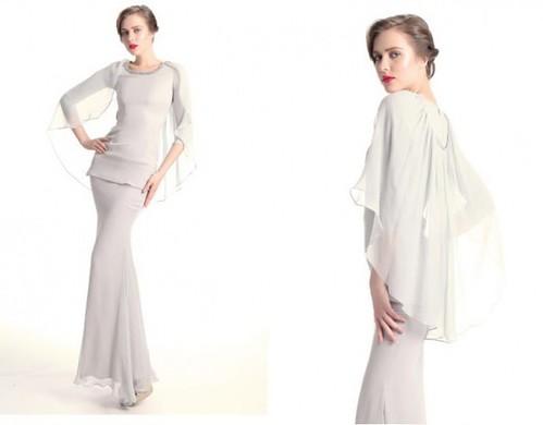 premium-beautiful__nurita-harith_2012_2