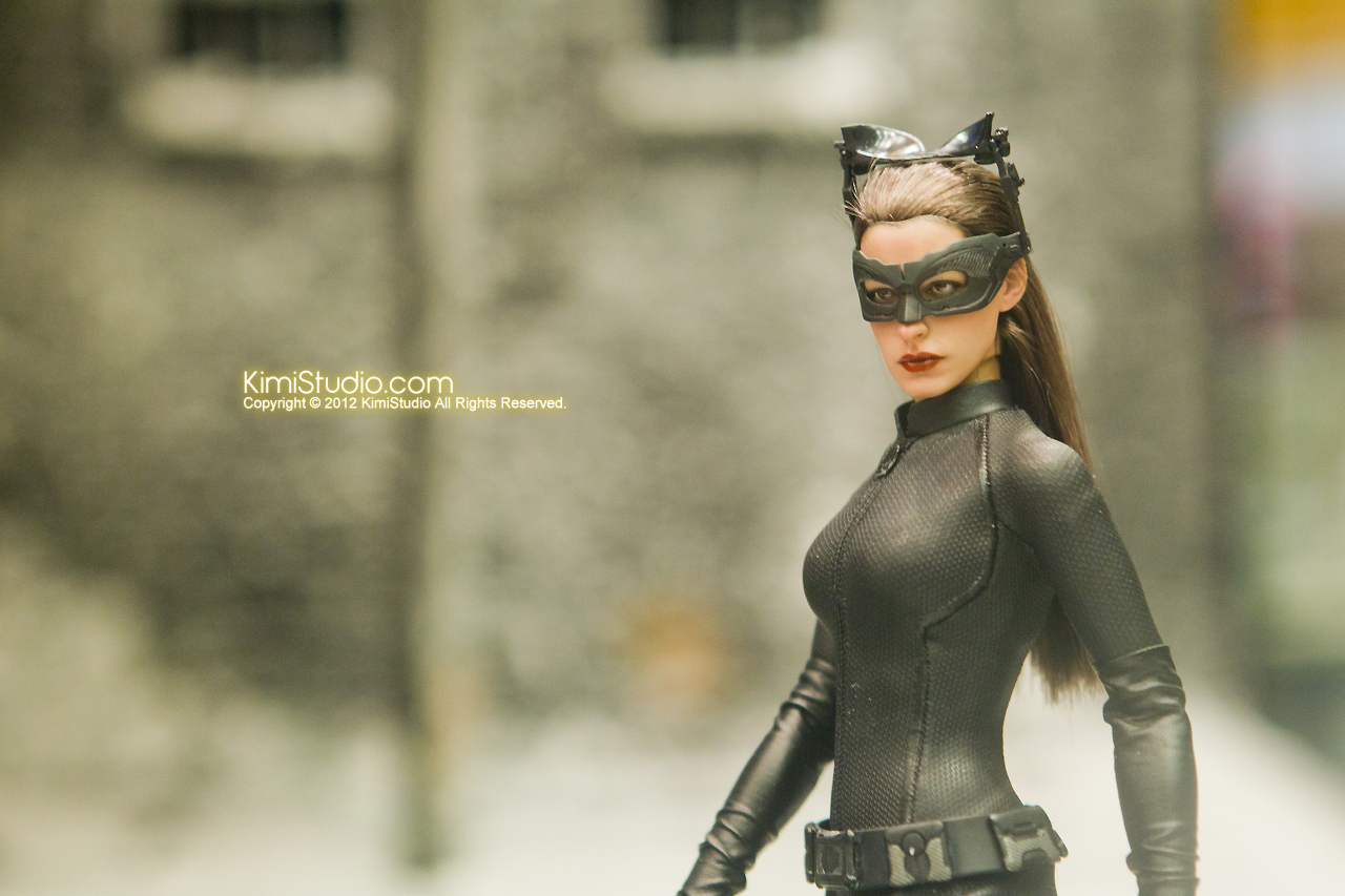 2012.08.11 2012 Hot Toys-051