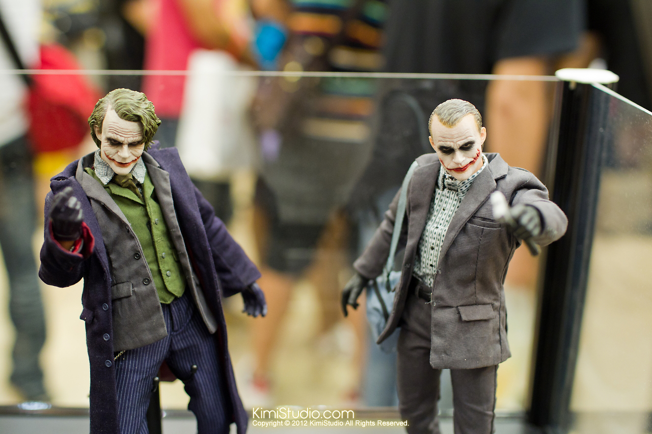 2012.08.11 2012 Hot Toys-205