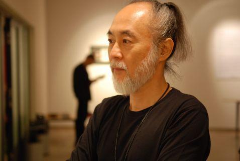 Raposa Informa - Hideshi Hino o Mestre dos Mangás de Terror!