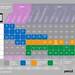 Dropbox - iOS_Support_Matrix_AUTUMN2012-2.pdf - 生活をシンプルに by donpy