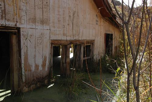 house home water utah thistle 1200 marsh lightroom us89 ut2011oct