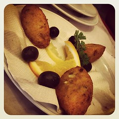 #instafun #instafood #instamiam #foodpics #foodporn #pornfood #portugal #porto #foodpics #foodporn