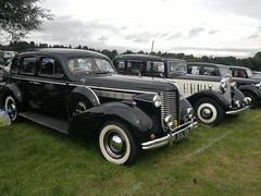 automobile, packard 120, vehicle, mid-size car, antique car, sedan, vintage car, land vehicle, luxury vehicle, motor vehicle,