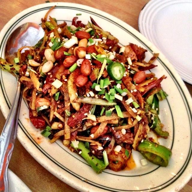 Mission Chinese Food Wikipedia