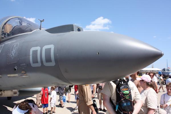 11_EAA_AV-8B+_97