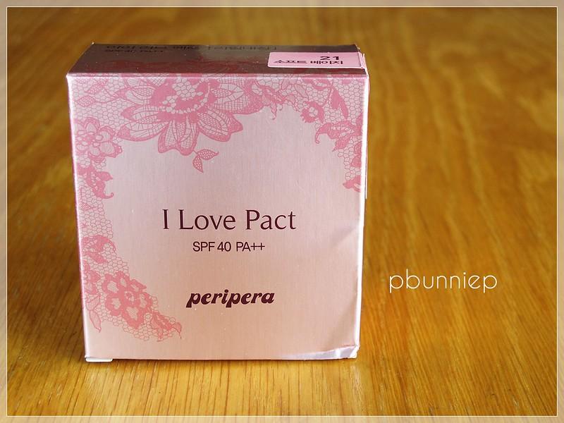 Peripera Pact_01