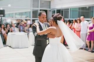 charleston-south-carolina-aquarium-wedding-55