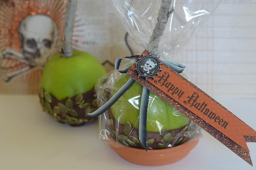 Halloween_Treats_5