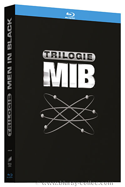 men_in_black_trilogie_blu-ray