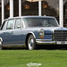 7828699790 cc42918705 s Mercedes Pebble Beach 2012