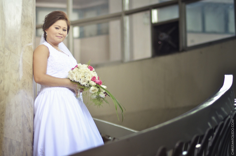 Rajah Park Cebu wedding, Wedding Photo Cebu