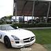 7828971964 8620798d0a s Mercedes Benz Classic Center