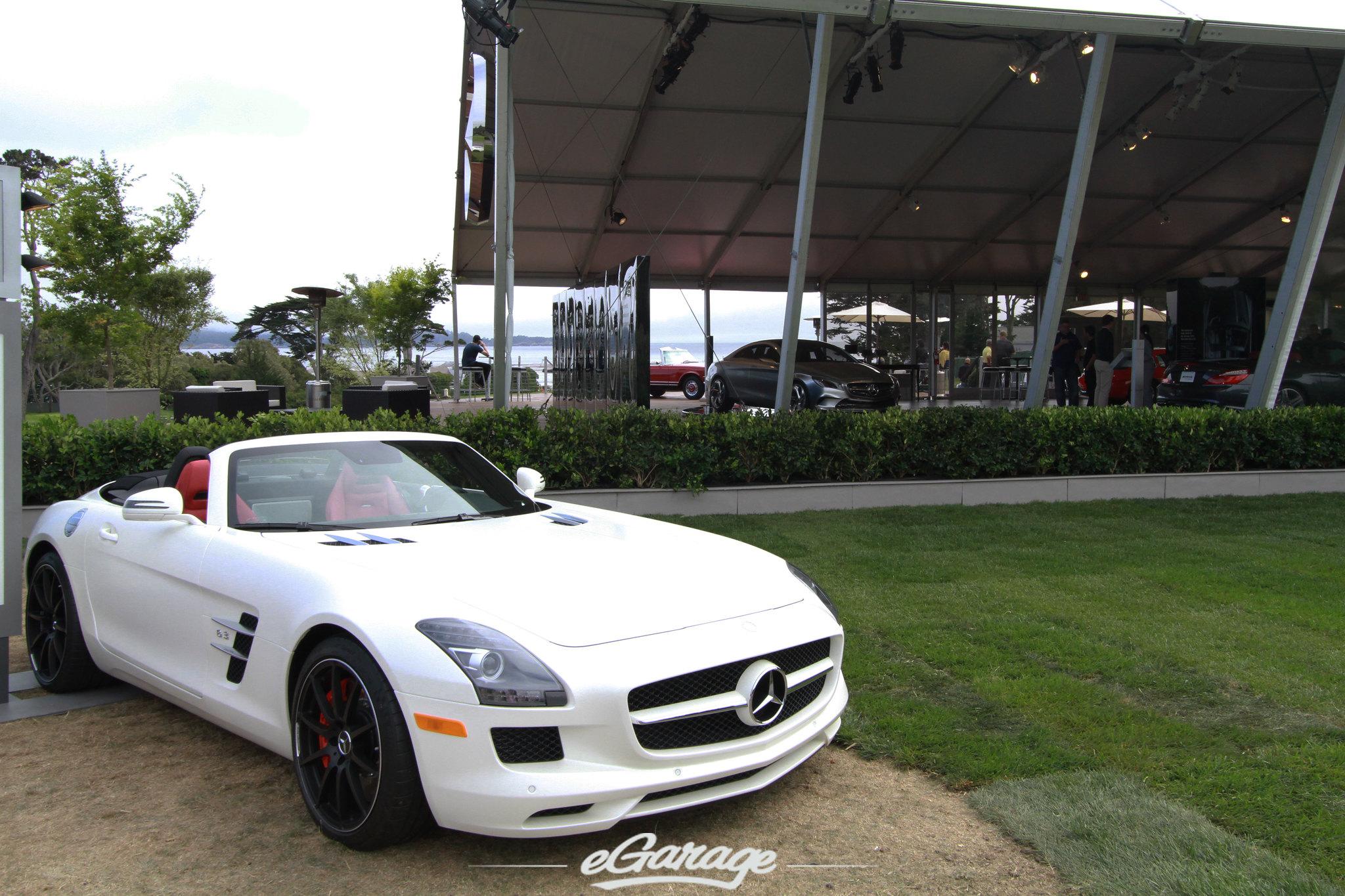 7828971964 f747e7cce0 k Mercedes Benz Classic