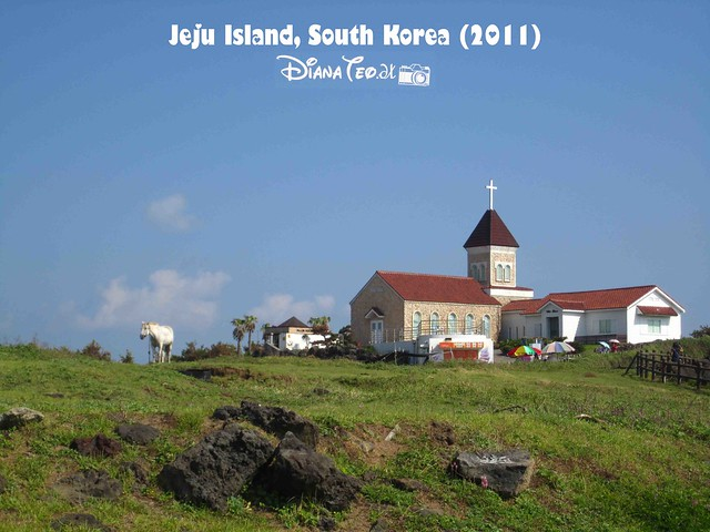 Seopjikoji Jeju-do 01