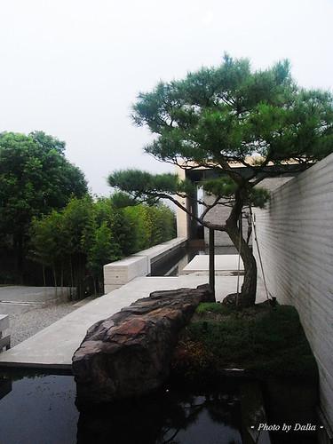 富貴三義 (3)