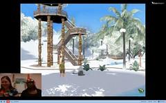 Les-Sims-3-Sunlit-Tides180
