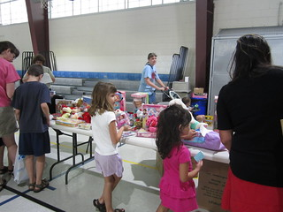 SummerReadingClubParty8-22-12 015