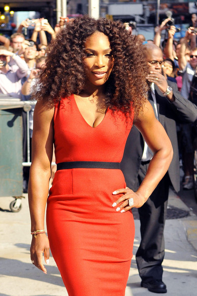 serena-williams (2)