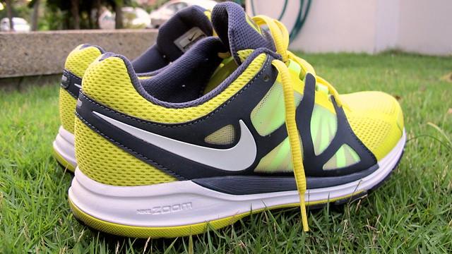 Nike_Lunar_Elite_Zoom_4