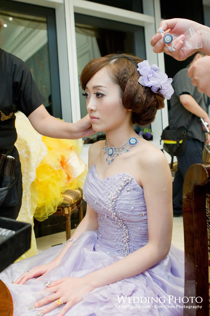 2012.06.30 Wedding-166