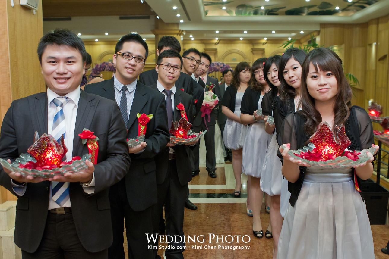 2012.07.22 Wedding-144