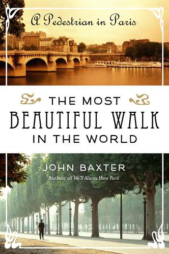 John Baxter, 24/08/12