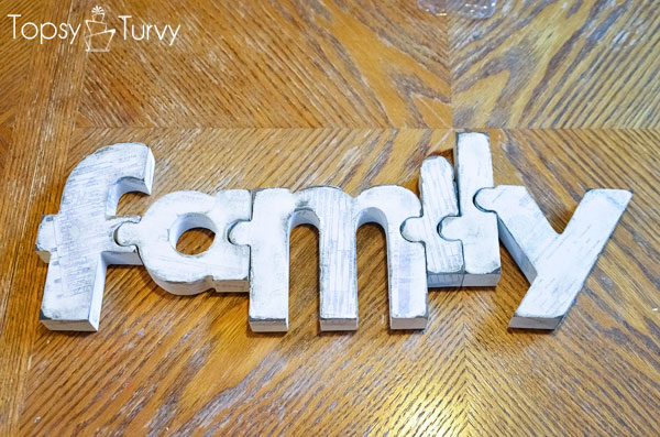 marriage-birth-certificate-family-wooden-puzzle-letters-distressed