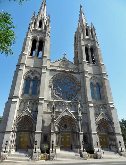 denver-church