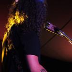 Thee Silver Mount Zion - Sappyfest 2012 - 03