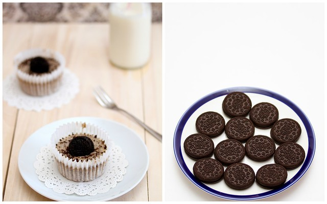 Cheesecake Cupcake-001