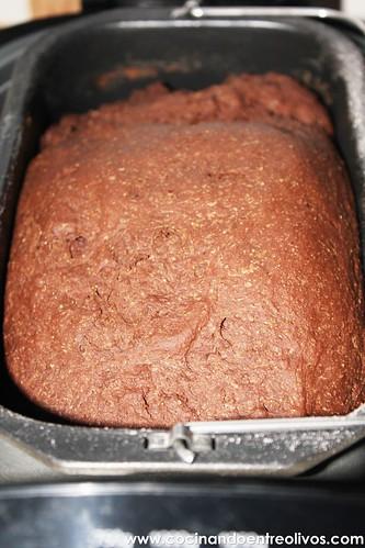 Pan de chocolate (14)
