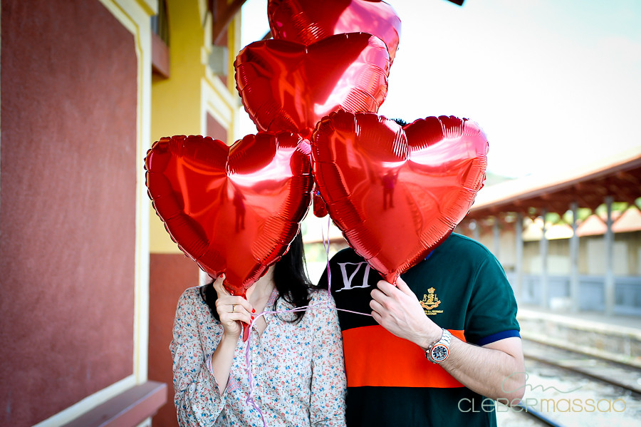 Natalia e Carlos E-session em Guararema São Paulo-10