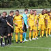 Sutton v Maidenhead - 25/08/12