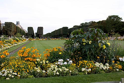 Back-of-park