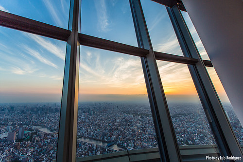 Tembo Galleria (Tokyo Skytree)-29