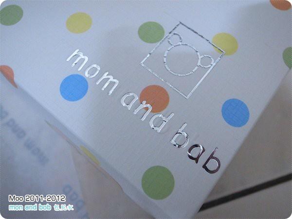mon and bob-4