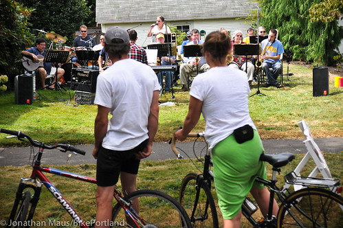 Sunday-Parkways-SE-2012-27