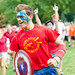Field Day 2012 (Eric Lee '15)
