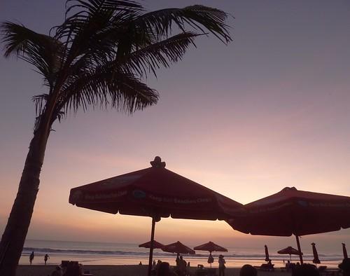 Bali - Legian (110)