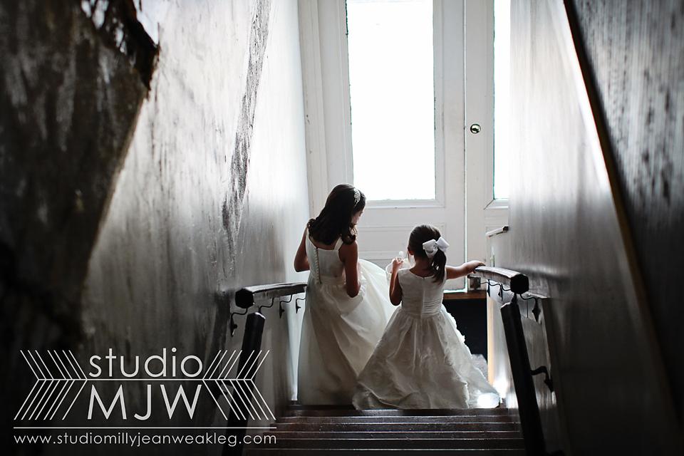 balinese-ballroom-wedding-04