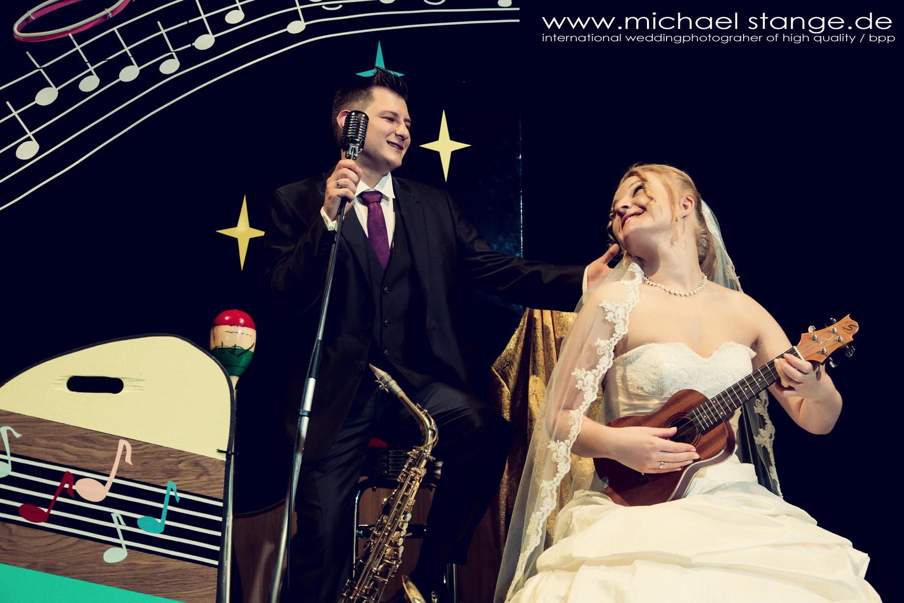 090 Hochzeitsfotograf Michael Stange Baltrum Osnabrueck
